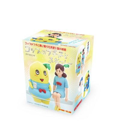 BOX商品