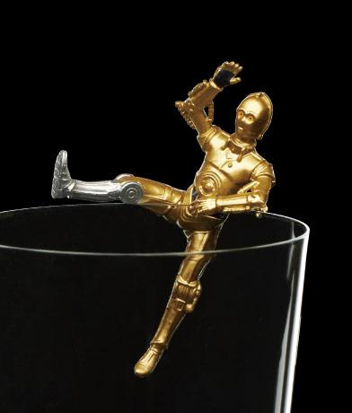 C-3PO™
