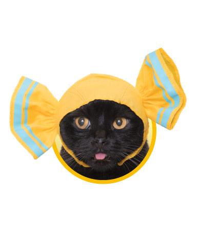 ハニーレモン