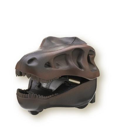 ティラノサウルス(ブラック)