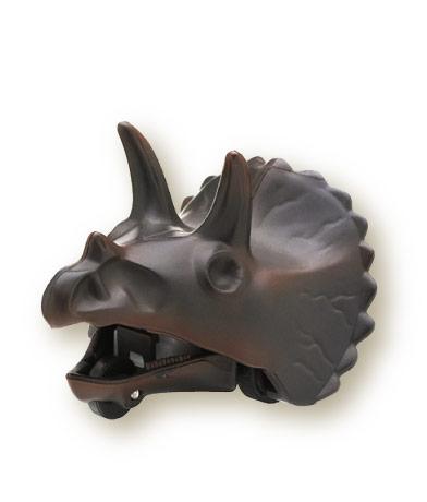 トリケラトプス(ブラック)