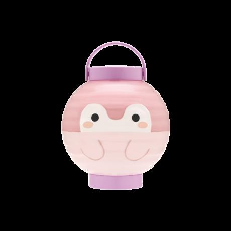 コウペンちゃん(ピンク)