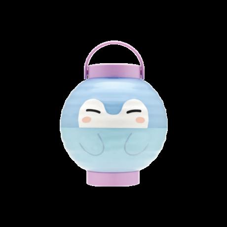 コウペンちゃん(ブルー)